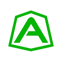 Ambrogio logo
