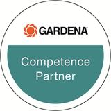 Gardena Competence Center