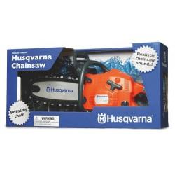 Tronconneuse jouet enfant Husqvarna