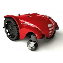 Tondeuse Robot AMBROGIO LINE 200 R ELITE