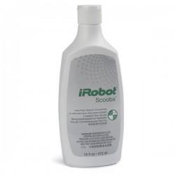 Produit de nettoyage pour SCOOBA iROBOT 4416470