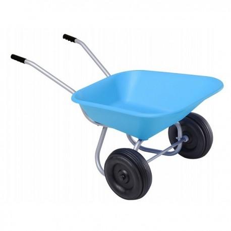 Brouette pour enfant Mini 2 roues HAEMMERLIN