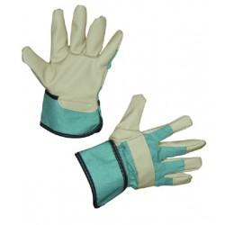 Paire de gants enfants 4-6 ans