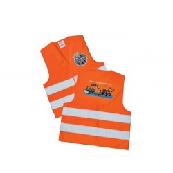 Gilet de sécurité Junior ROLLY TOYS