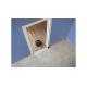 Lot de 2 Système Virtual Wall® barrière virtuelle double fonction iROBOT