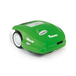 Tondeuse Robot VIKING MI322C