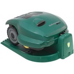 Tondeuse Robot ROBOMOW RM400