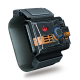 Balle Robotique Smartphone Bluetooth Sphero BB-8 Star Wars Edition Spéciale