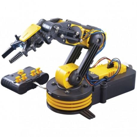 Bras Robot Arm Edge OWI