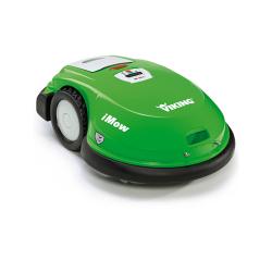 Tondeuse Robot VIKING MI555C