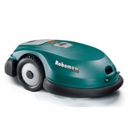 Tondeuse Robot ROBOMOW RL2000