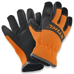 Paire de gants enfant taille M STIHL