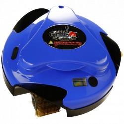 Robot netttoyeur de grille de BBQ GRILLBOT