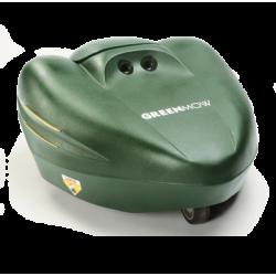 Tondeuse Robot BELROBOTICS GREENMOW T1