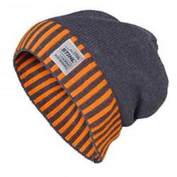 Bonnet STIHL 04201400001
