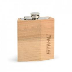 Flasque STIHL 04642550010
