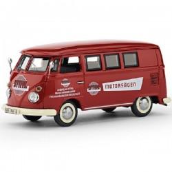 Combi VW T1 1955 STIHL 04649350100