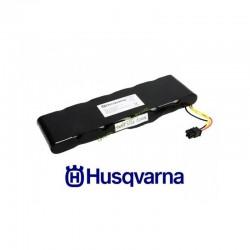 Batterie Li-Ion 4.25Ah 22.2V G2 HUSQVARNA 578848702 578848704 578848703