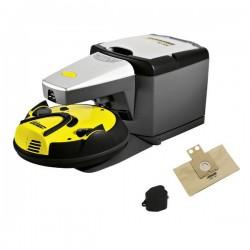 Aspirateur Robot KARCHER RC 3000
