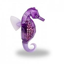 Hippocampe robot Aquabot violet HEXBUG