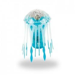 Méduse robot Aquabot bleu HEXBUG