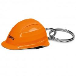 Porte clés casque STIHL 04641180020