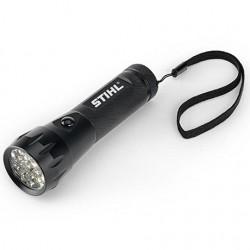 Lampe de poche à Led STIHL 04641490030