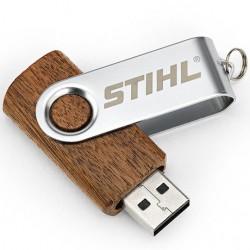 Clé USB STIHL 04645750060