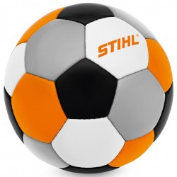 Ballon de football STIHL 04649360020