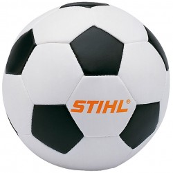 Ballon de Softball moux STIHL 04645490000