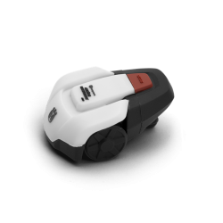 Stick USB Automower HUSQVARNA 580714401