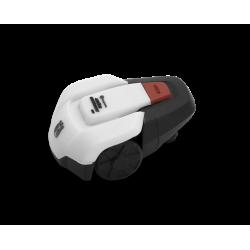 Stick USB Automower HUSQVARNA 580714401