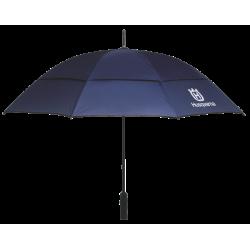 Parapluie HUSQVARNA 101692020