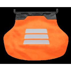 Protection de cou H300 pour casque Forestier Technical HUSQVARNA