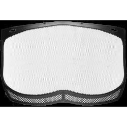 Visière de remplacement Ultra Vision HUSQVARNA 574613501