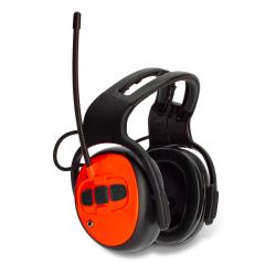Protege oreilles anti bruit avec radio FM HUSQVARNA 578274903