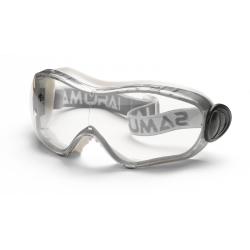 Lunettes Masque de protection HUSQVARNA 544963901