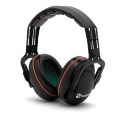 Protege oreilles anti bruit HUSQVARNA 505665304