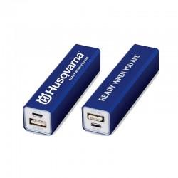 Batterie nomade HUSQVARNA 582379001