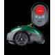 Tondeuse Robot RX20 PRO ROBOMOW 2019