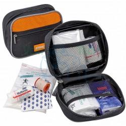 Pochette Kit de premiers secours STIHL
