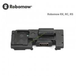 Module GSM pour RC RS RX ROBOMOW