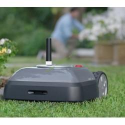 Tondeuse Robot Terra T7 iROBOT