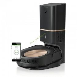 Robot Aspirateur Roomba s9+ iROBOT