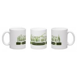 Mug GreenTech