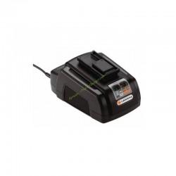 Chargeur rapide pour batteries Lithium GARDENA 8831-20