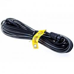 Câble d'alimentation 20 mètres série RLi GARDENA