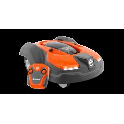 Robot 450X jouet telecommandé HUSQVARNA 597809601
