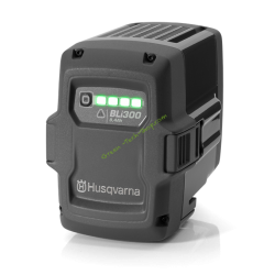 Batterie BLi300 HUSQVARNA 967071901