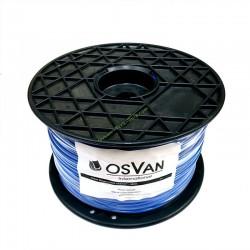 Bobine de câble 400 mètres Ø4mm RMC400 OSVAN